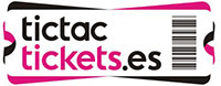 logo tictactickets