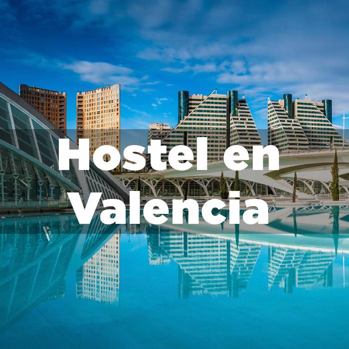 Tomatina 2019 Valencia Hostel